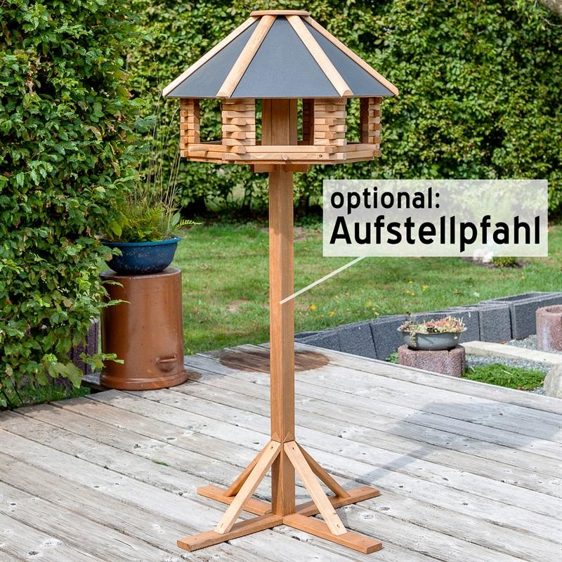 930300-voss-garden-grosses-vogelhaus-tofta-mit-aufstellpfahl.jpg