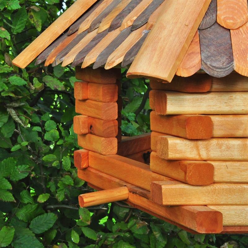 930305-5-Vogelhaus-grosses-Vogelhaus.jpg