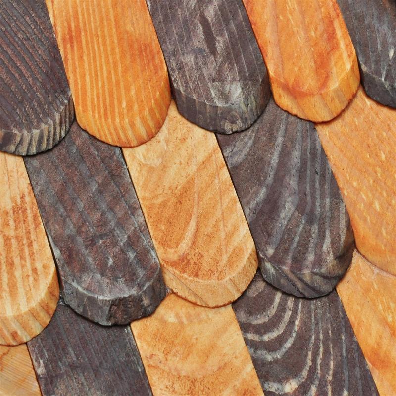 930305-Vogelhaus-mit-massiven-Dachplatten-Dachpfannen.jpg