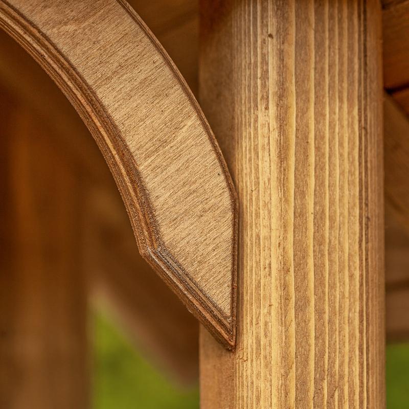 930310-6-voss-garden-vogelfutterhaus-finkenheim-mit-schicken-details-hochwertig-verarbeitet.jpg