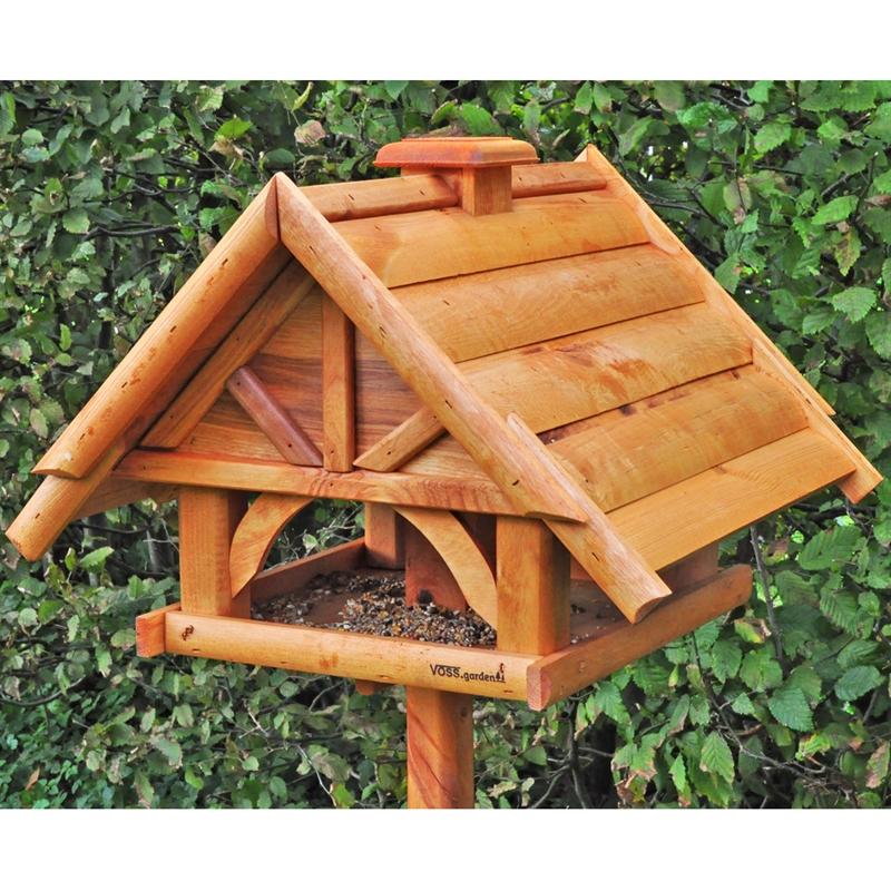 930310-Vogelhaeuser-Voss.Garden-aus-massiven-Holz.jpg
