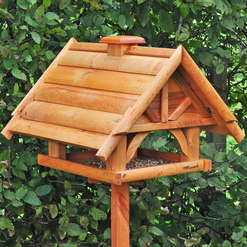 930310-Vogelhaus-aus-Holz-Futterstation-fuer-Wildvoegel-2.jpg