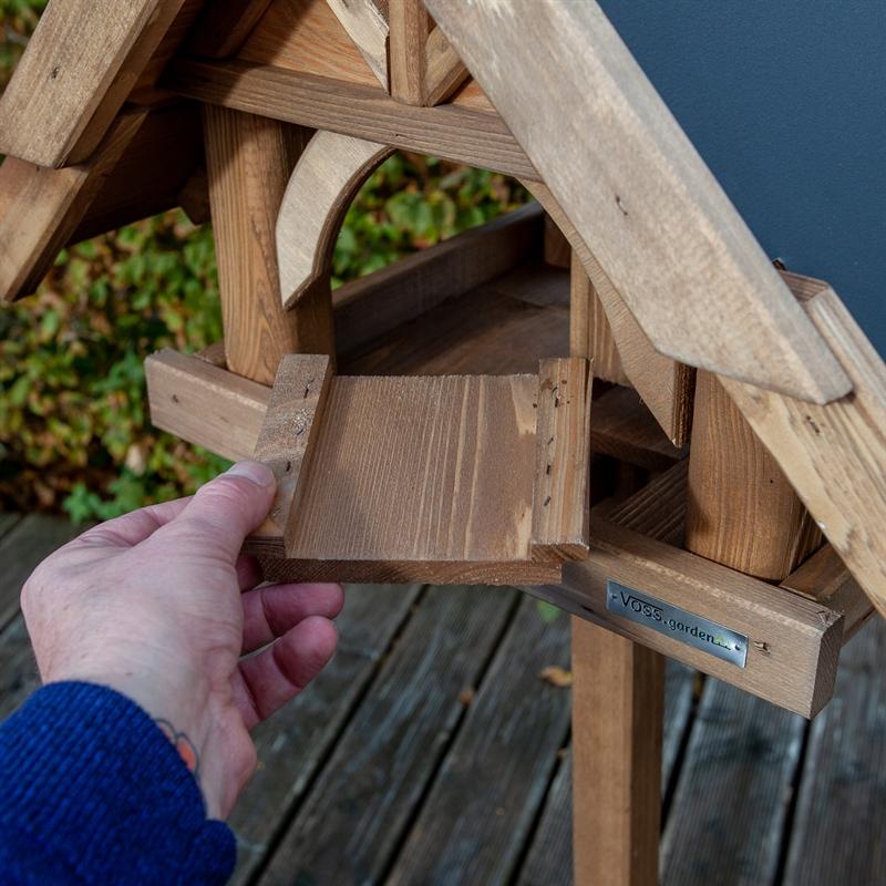930311-10-voss-garden-vogelhaus-herte-mit-bodenlucke-zum-einfachen-reinigen.jpg