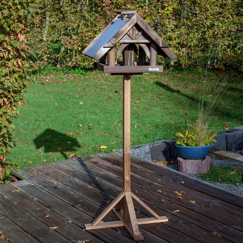 930312-3-voss-garden-sibo-vogelfutterhaus-hochwertig-und-robust.jpg