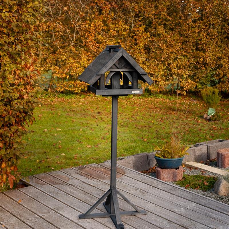 930316-2-voss.garden-rydbo-hochwertiges-vogelhaus-mit-standfuss-schwarz-neu.jpg