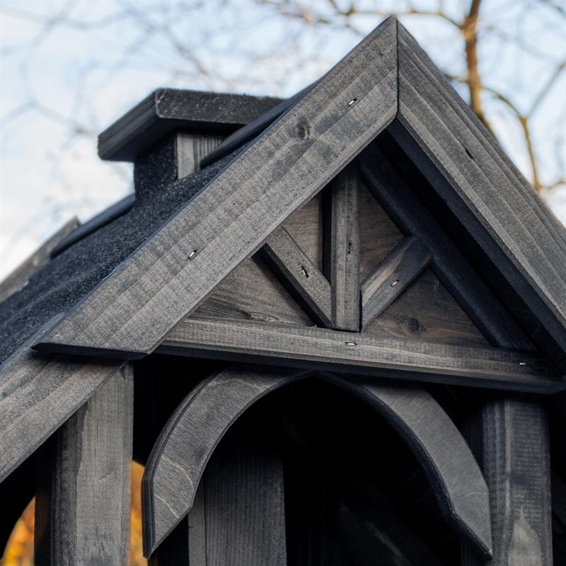 930316-5-voss.garden-rydbo-hochwertiges-schwarzes-vogelhaus-in-liebevoller-handarbeit-gefertigt-neu.