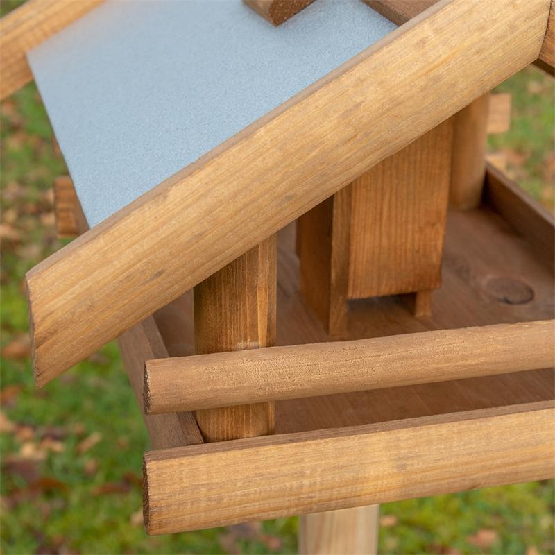930326-voss-garden-vogelhaus-mit-verzinktem-metalldach.jpg