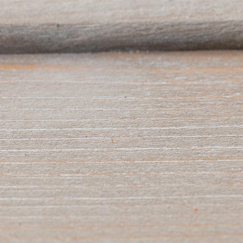 930330-8-voss-garden-vogelfutterhaus-dach-hochwertig-verarbeitet.jpg