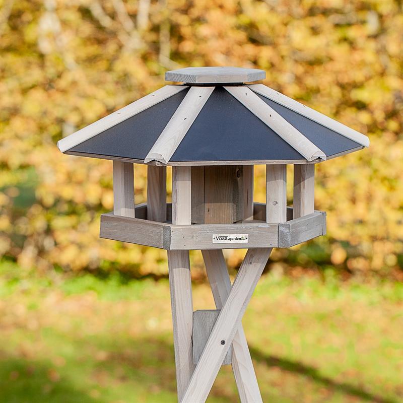930332-12-voss-garden-futtervogelhaus-norja-ein-hingucker-im-garten.jpg