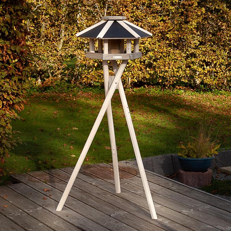 930332-2-voss-garden-schickes-vogelhaus-mit-autstellpfahl.jpg