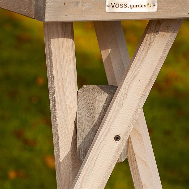 930332-3-voss-garden-vogelfutterhaus-mit-kreuzstandfuß-für-einen-besonders-festen-stand.jpg
