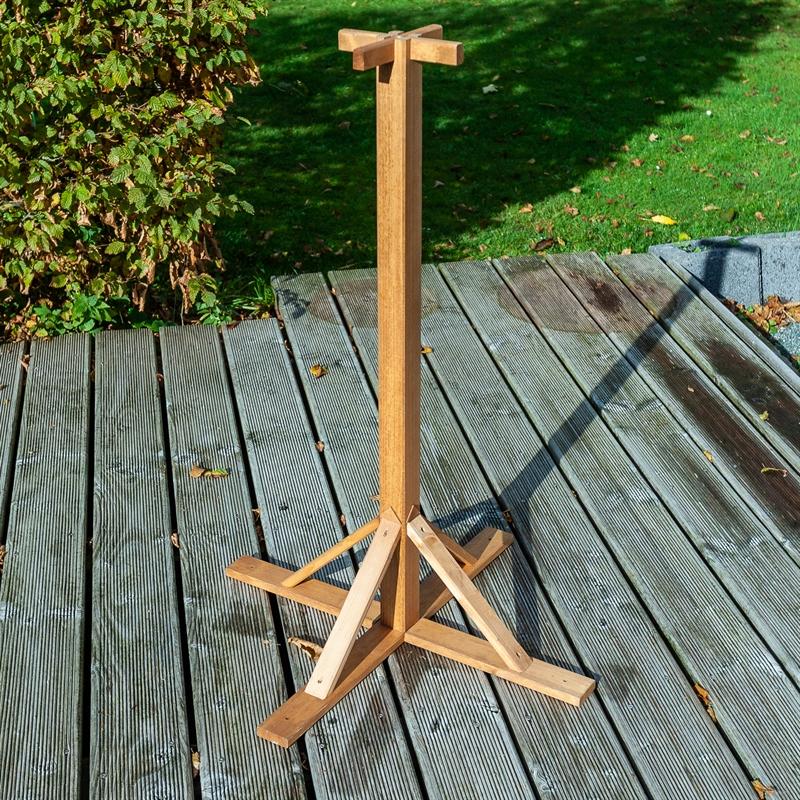 930343-4-voss-garden-vogelhausstaender-massiv-100cm-verstärker-standfuß.jpg