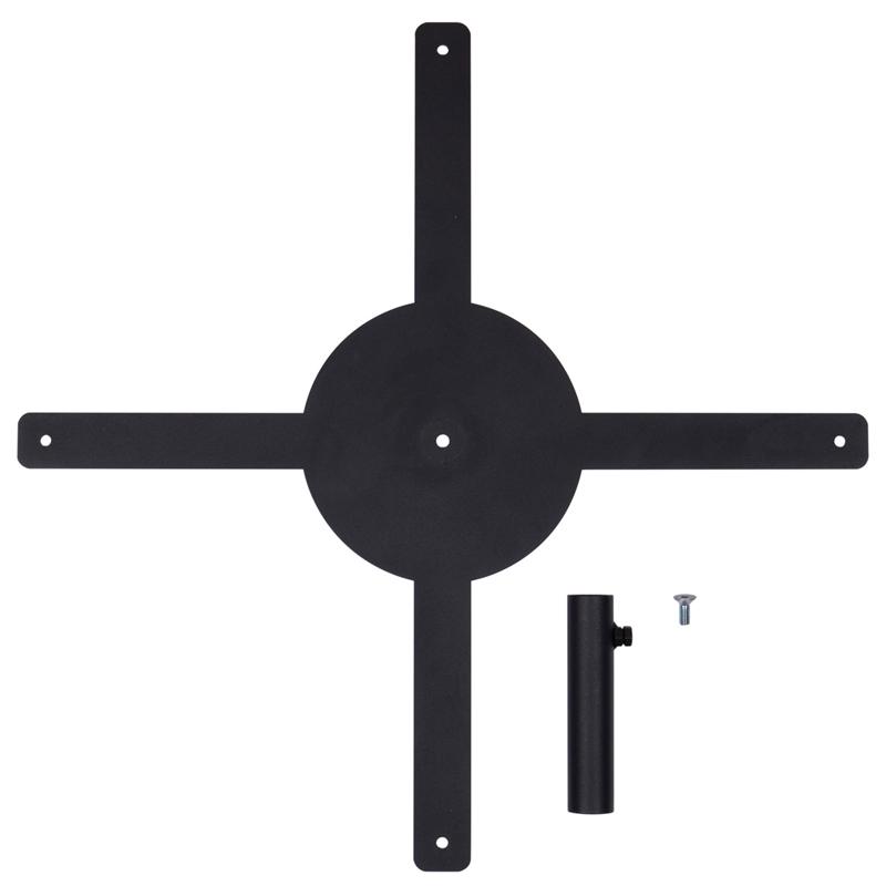 930346-3-bodenplatte-tondern-kreuzform-schwarz-metall.jpg