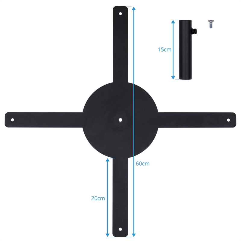 930346-4-bodenplatte-tondern-kreuzform-schwarz-metall.jpg