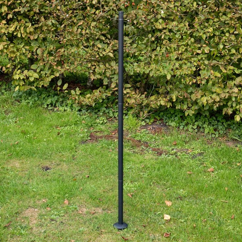930347-2-aufstellpfahl-3teilig-schwarz-metall-voss-garden.jpg