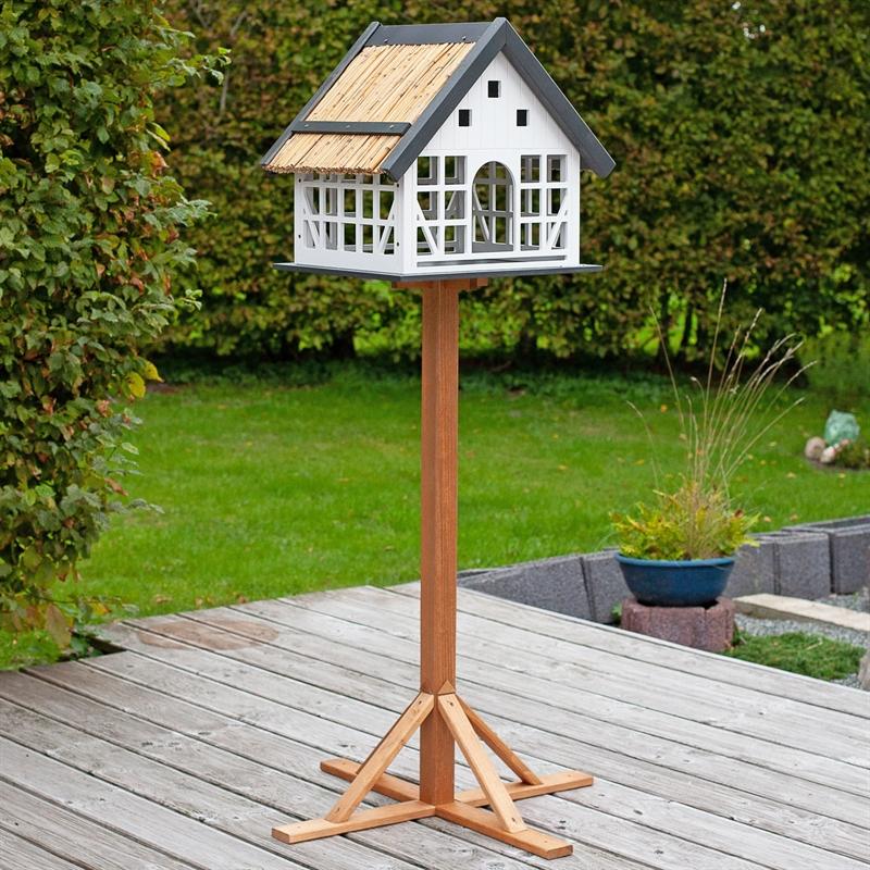 930363-voss.garden-vogelhaus-lindau-inklusive-aufstellpfahl.jpg