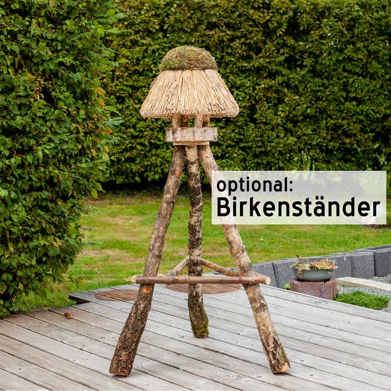 930406-11-voss.garden-reetdach-vogelhaus-amrum-rund.jpg
