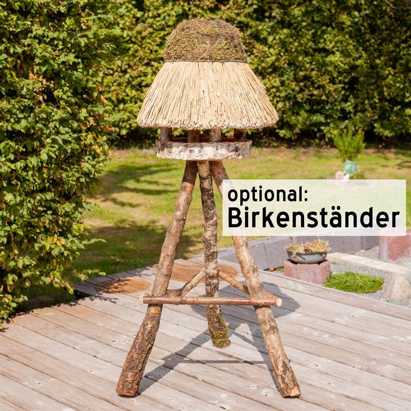 930412-voss-garden-vogelhaus-foehr-mit-reetdach-rund.jpg