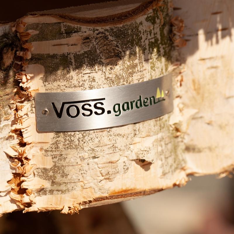 930412-voss-garden-vogelhaus-foehr-rund.jpg
