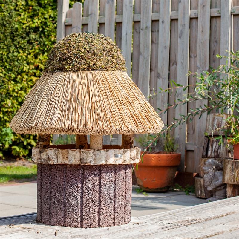 930415-voss-garden-grosses-vogelhaus-foehr.jpg