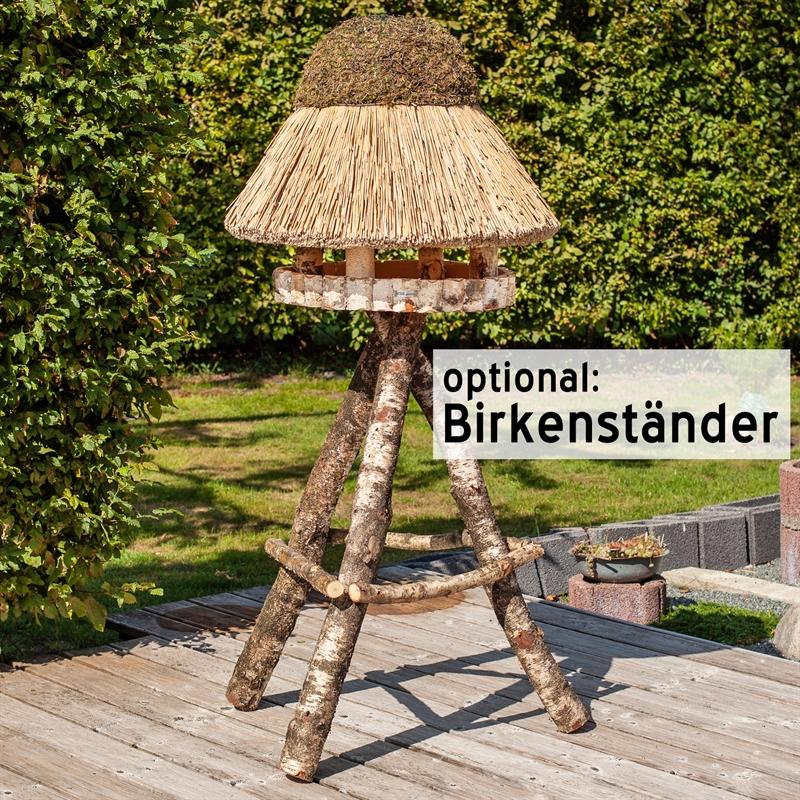 930415-voss-garden-vogelhaus-foehr-mit-reetdach-rund-gross.jpg