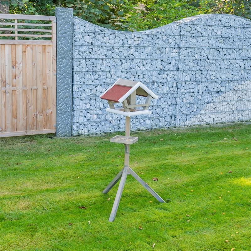 930450-voss-garden-vogelhaus-futterhaus-birdy-einfacher-aufbau.jpg