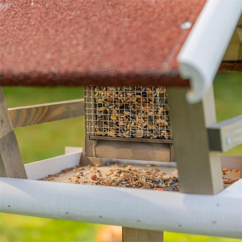 930450-voss-garden-vogelhaus-futterhaus-birdy-mit-futterschutzkante.jpg