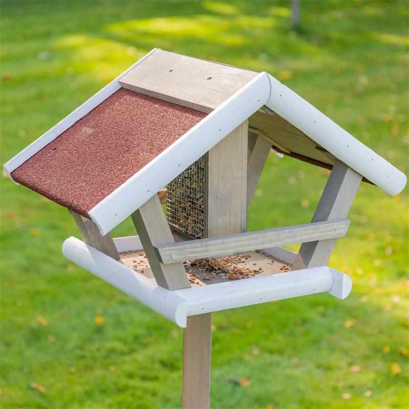 930450-voss-garden-vogelhaus-futterhaus-birdy-sehr-grosse-oeffnungen-zum-anfliegen.jpg