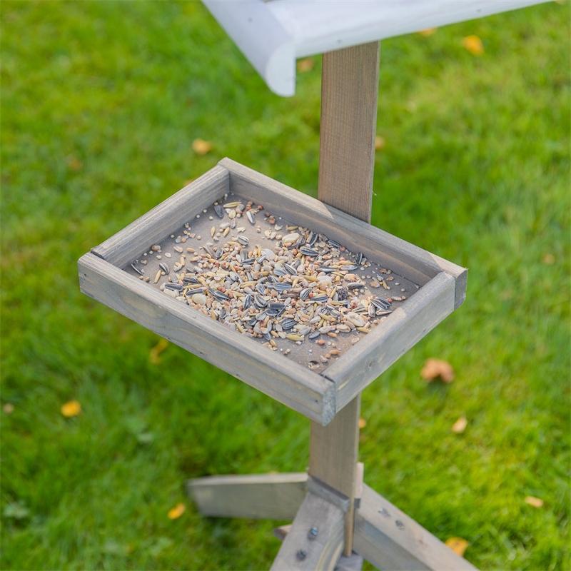 930450-voss-garden-vogelhaus-futterhaus-birdy-staender-mit-futterplatte.jpg