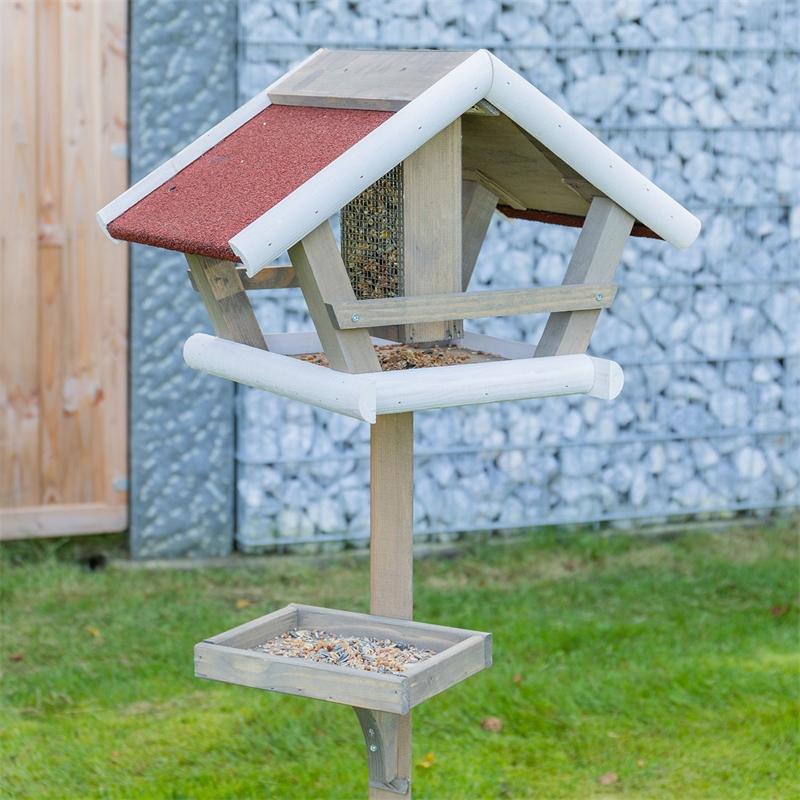 930450-voss-garden-vogelhaus-futterhaus-birdy-witterungsbestaendig.jpg