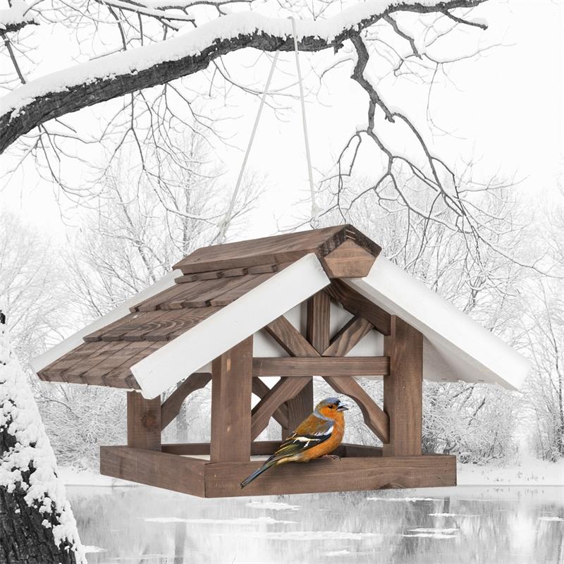 930455-vossgarden-futterhaus-vogelhaus-jane-zum-aufhaengen.jpg