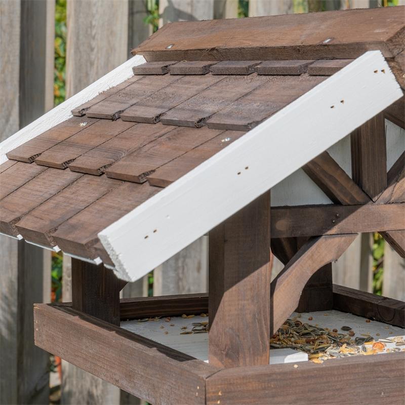 930456-voss-garden-vogelhaus-flori-dekoratives-dach.jpg