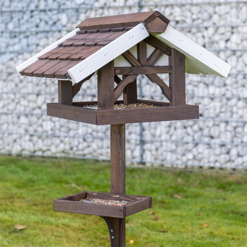 930456-voss-garden-vogelhaus-flori-einfacher-aufbau.jpg