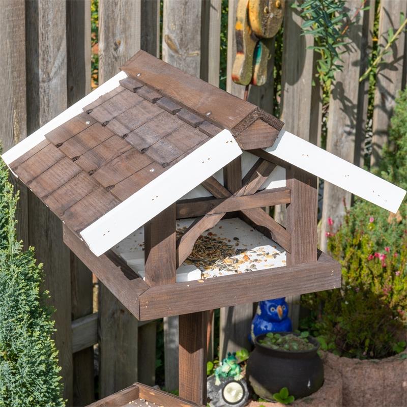 930456-voss-garden-vogelhaus-flori-fuer-alle-arten-vogelfutter-geeignet.jpg