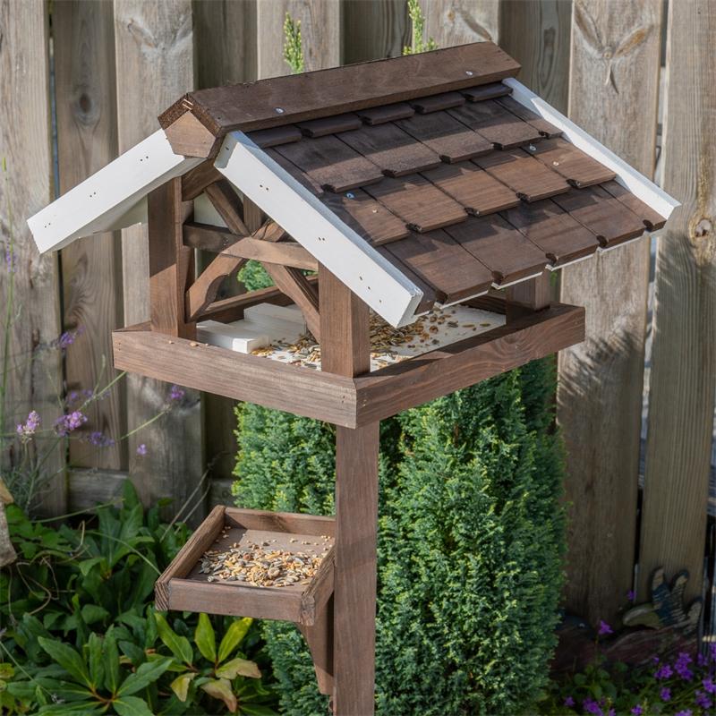 930456-voss-garden-vogelhaus-flori-futterplatte-mit-ueberwurfkante.jpg