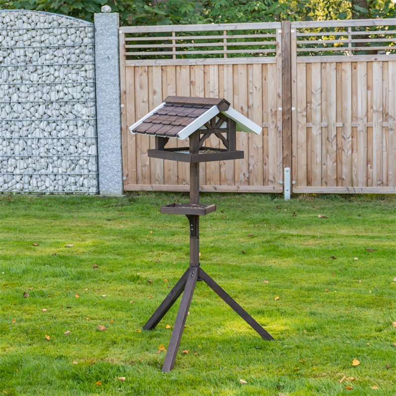 930456-voss-garden-vogelhaus-flori-impraegniertes-holz.jpg