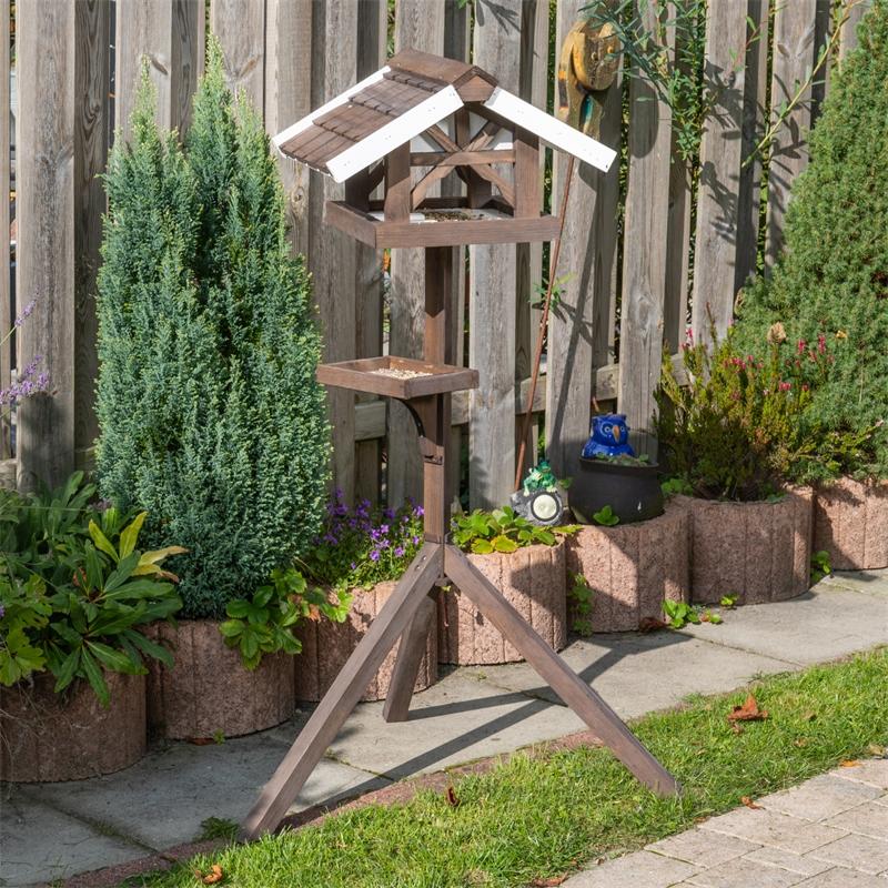 930456-voss-garden-vogelhaus-flori-inklusive-staender-2.jpg