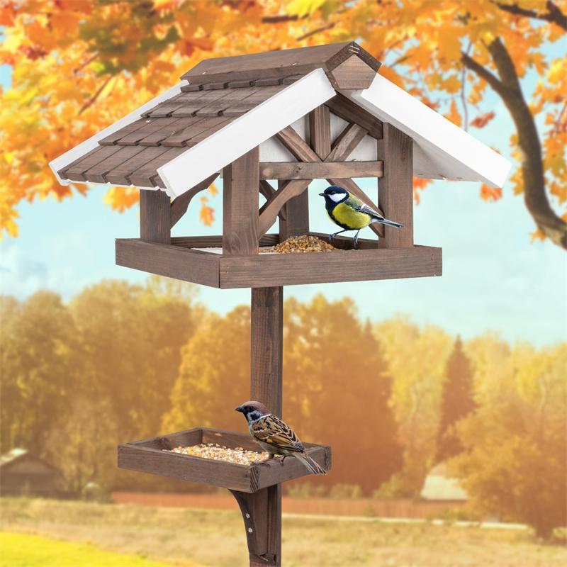 930456-voss-garden-vogelhaus-flori-mit-staender-fachwerk.jpg