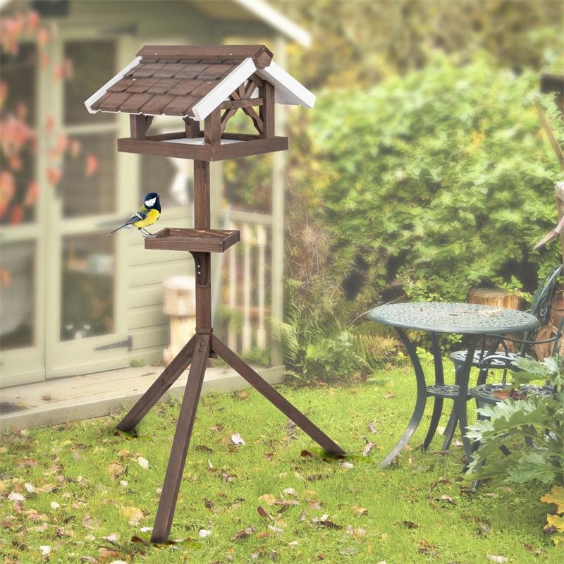 930456-voss-garden-vogelhaus-flori-mit-staender-herbst.jpg