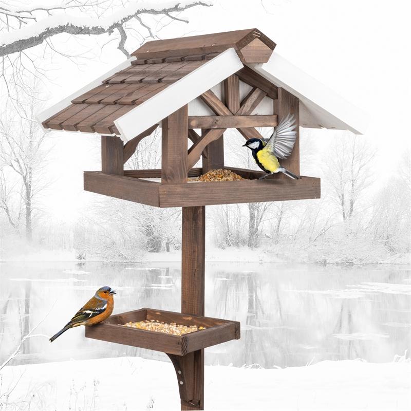 930456-voss-garden-vogelhaus-flori-mit-staender-holzschindeln.jpg