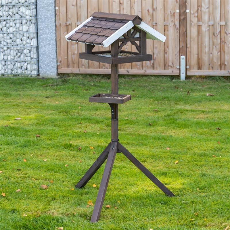 930456-voss-garden-vogelhaus-flori-stabiler-standfester-fuss.jpg