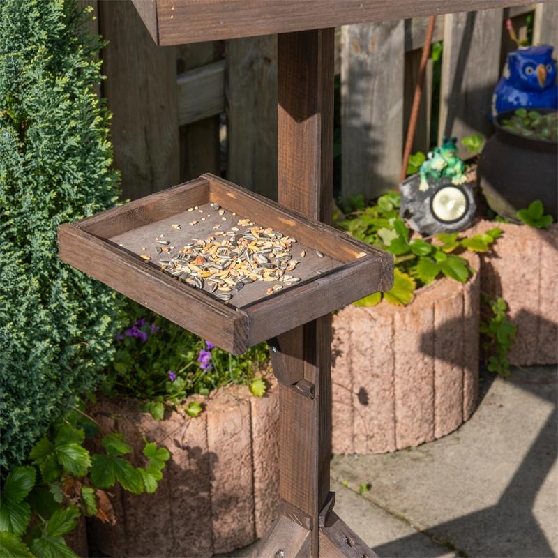 930456-voss-garden-vogelhaus-flori-staender-mit-futterplatte.jpg