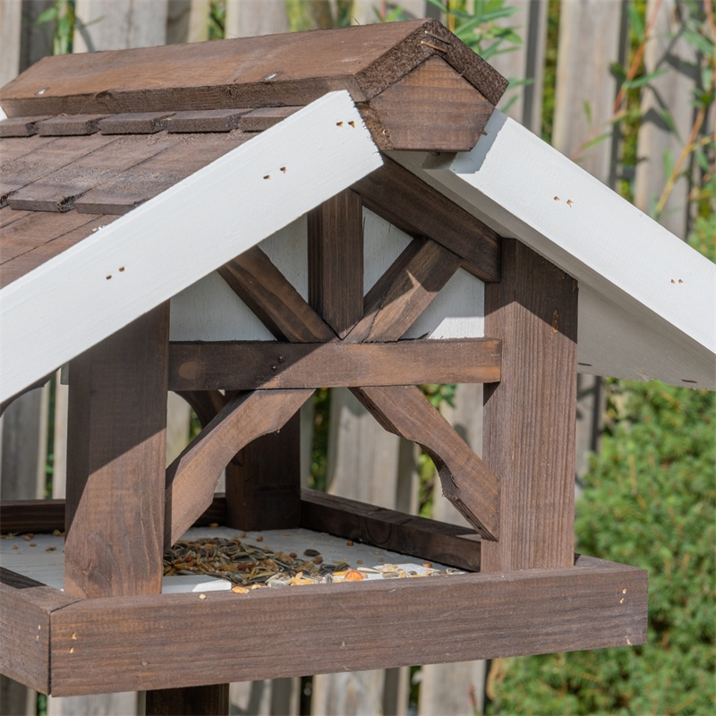 930456-voss-garden-vogelhaus-flori-trockene-futterstelle.jpg
