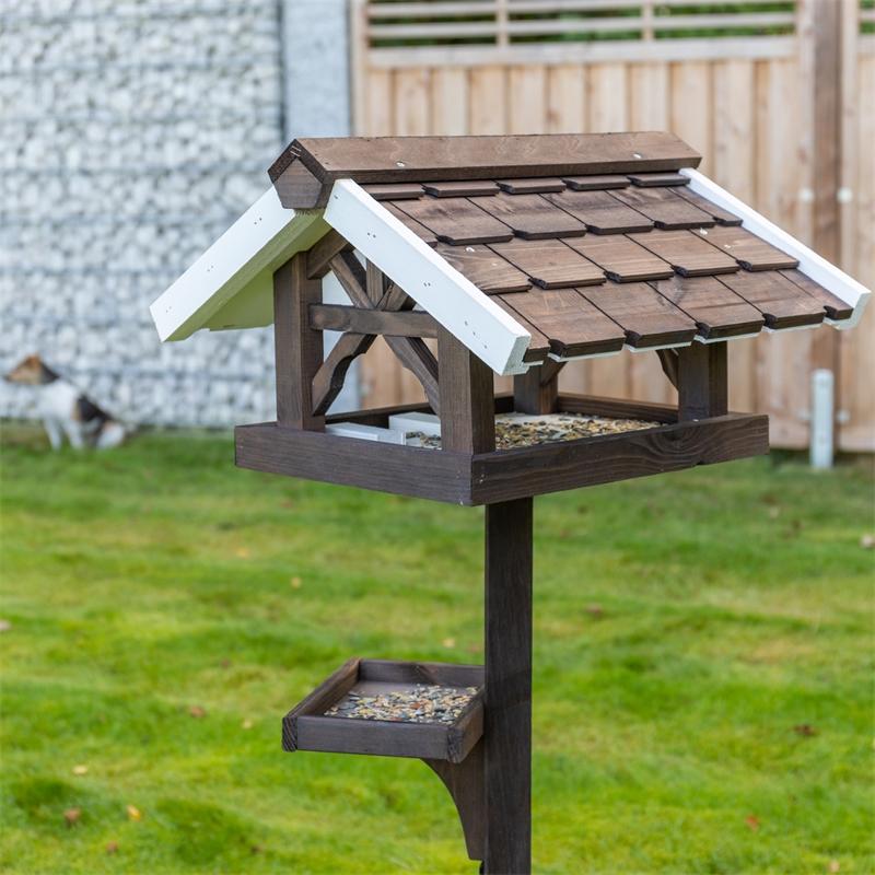930456-voss-garden-vogelhaus-flori-witterungsbestaendig.jpg