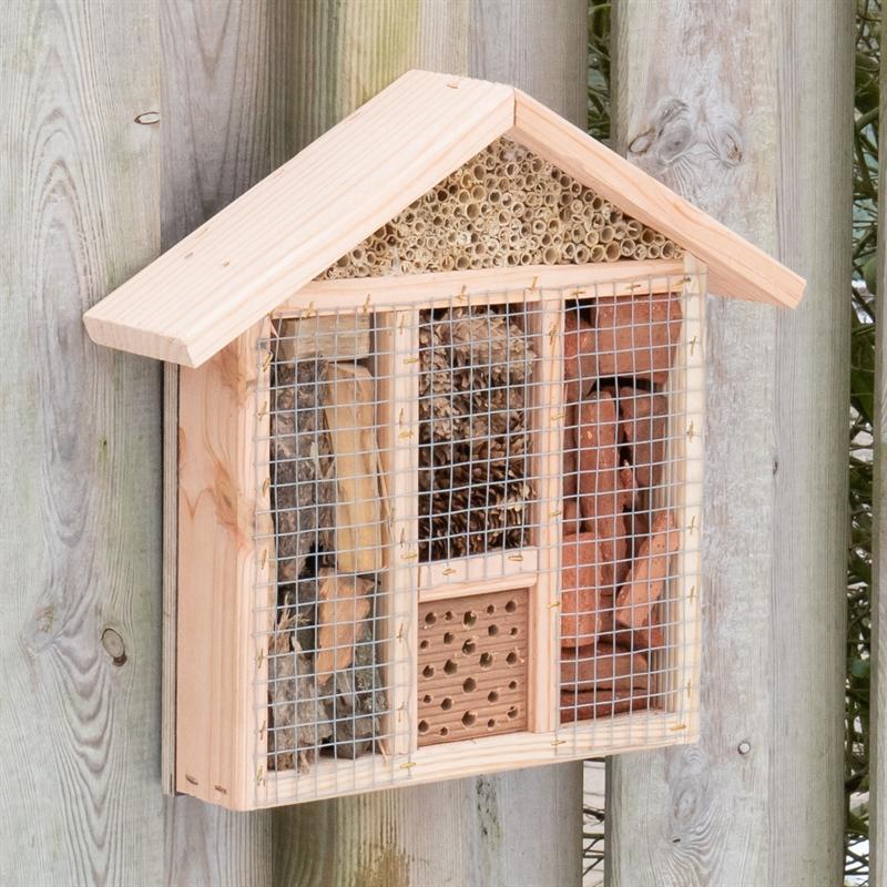 930702-12-voss-garden-insektenhaus-winterquartier.jpg