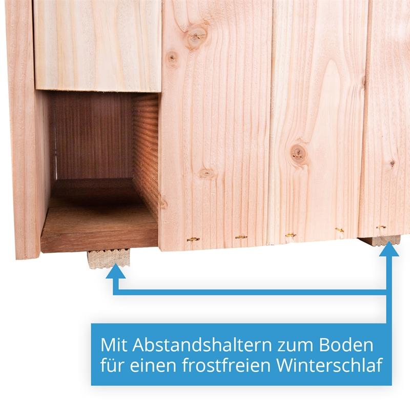 930710-3-voss-garden-igelhaus-natur-abstand-zum-boden-fuer-eine-frostfreie-ueberwinterung.jpg