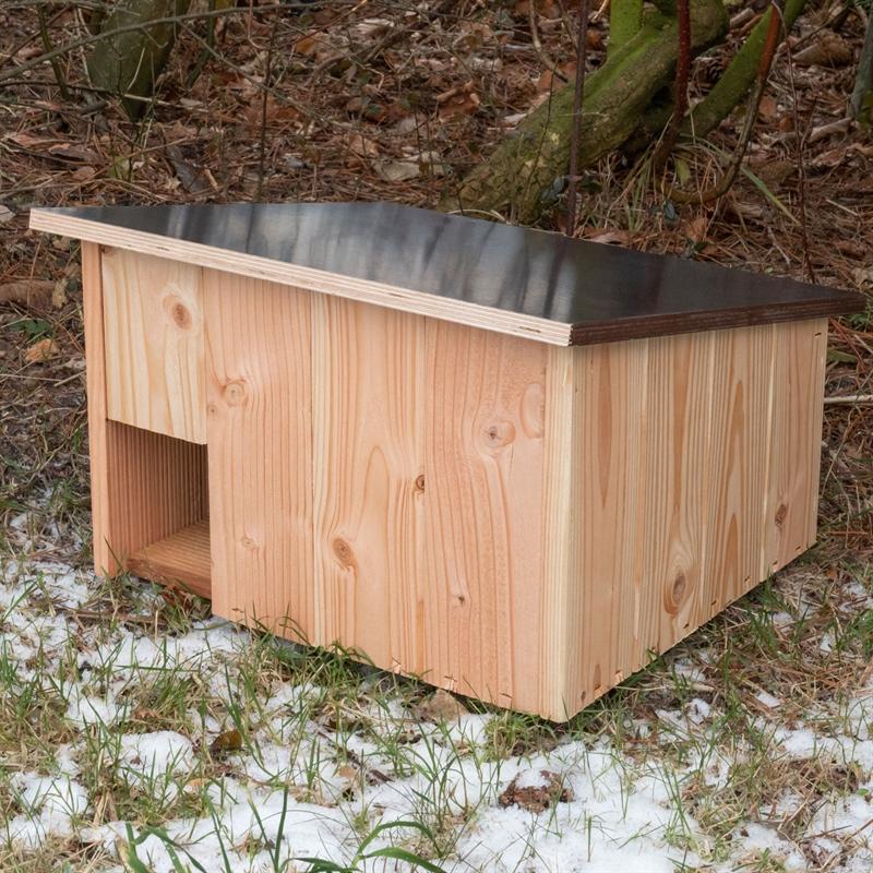 930710-5-voss-garden-igelhaus-labyrinth-eingang.jpg