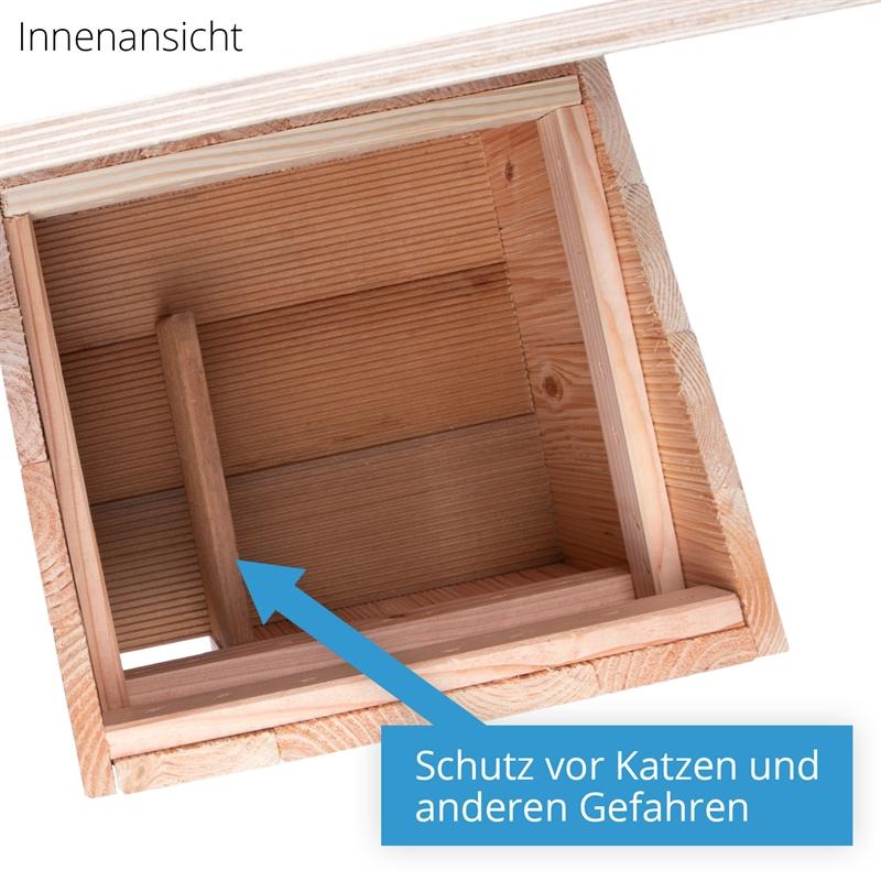 930710-voss-garden-igelhaus-schutz-vor-katzen.jpg
