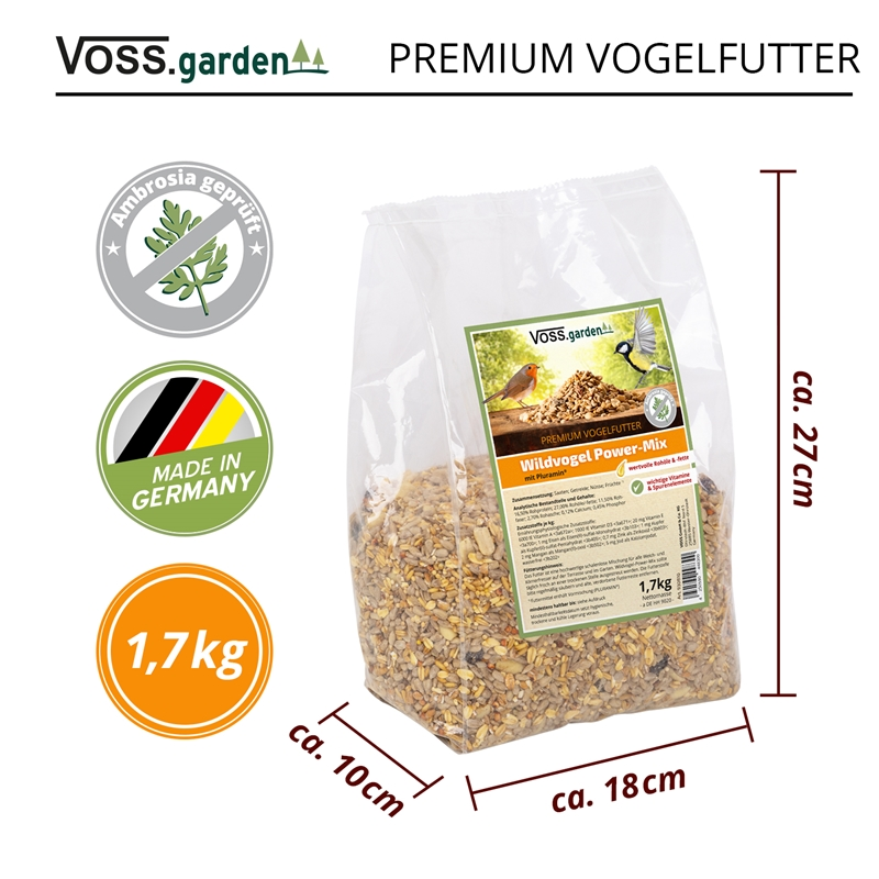 930810-vogelfutter-made-in-germany.jpg