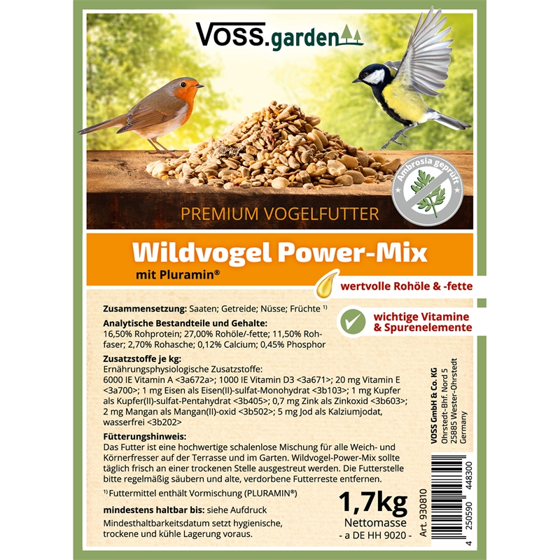 930810-voss-garden-premium-vogelfutter-power-mix-fuer-wildvoegel-1,7kg.jpg